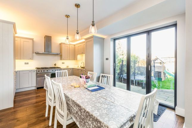 Kitchen/Diner of Romany Rise, Orpington BR5