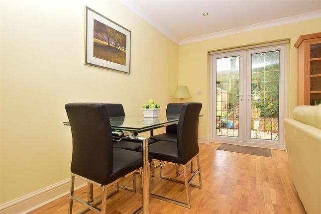 Lounge/Diner of Balcombe Road, Pound Hill, Crawley, West Sussex RH10