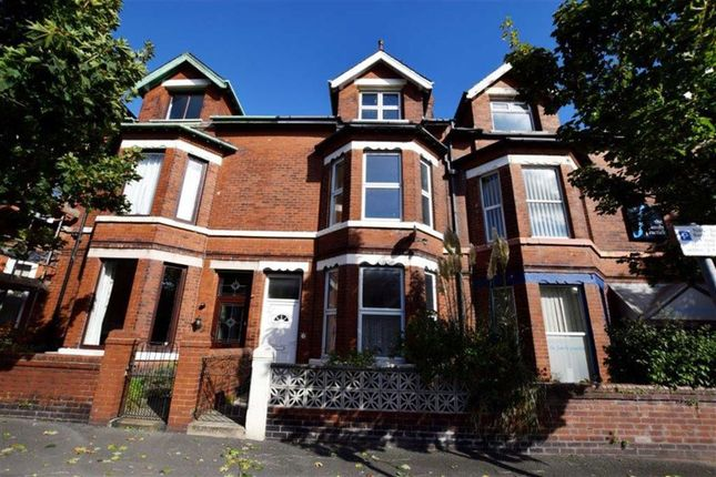 Thumbnail Terraced house to rent in Hartington Street, Barrow In Furness, Cumbria