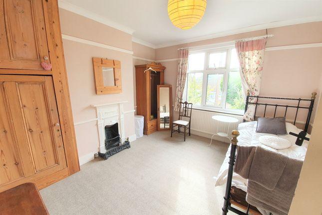 Bedroom 1 of Eastern Road (Bedroom 1), Rayleigh, Essex SS6