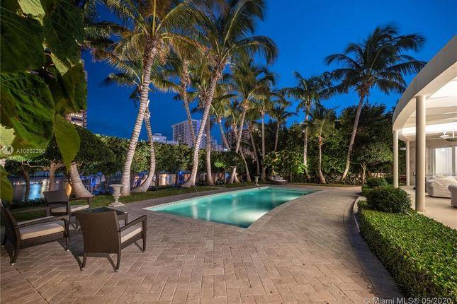 <Alttext/> of 2515 Flamingo Dr, Miami Beach, Florida, United States Of America