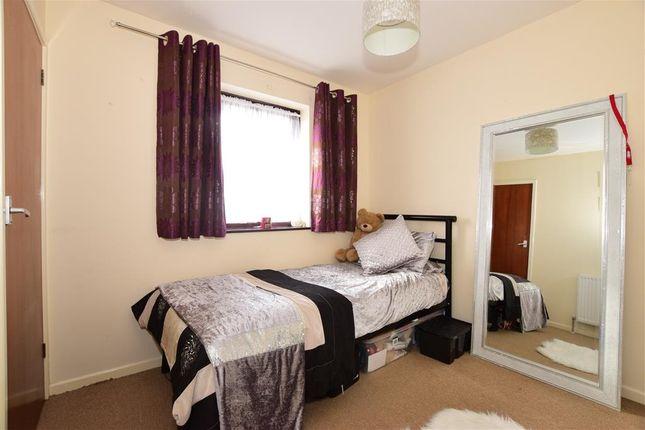 Bedroom 2 of Aspen Close, Newport, Isle Of Wight PO30