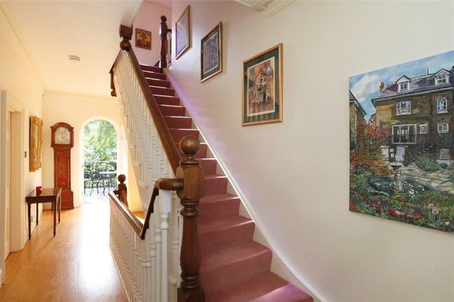 Picture No. 20 of Ridgway Place, Wimbledon SW19