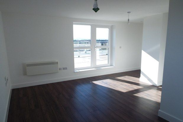 Thumbnail Flat to rent in Blackpole Road, Worcester