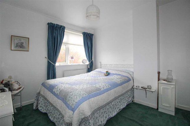 Bedroom 2 of Doxford Place, Hall Close, Cramlington NE23
