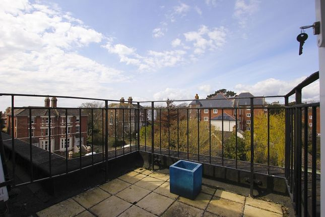 2 bed flat for sale in Lazonby Court, Cumberland Gardens, St. Leonards-On-Sea, East Sussex. TN38