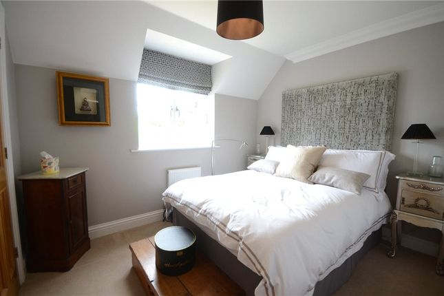Bedroom 3 of Cranbourne Hall, Drift Road, Winkfield SL4