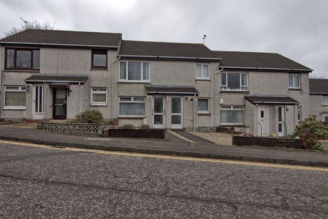 Thumbnail Flat to rent in Gyle Park Gardens, Gyle, Edinburgh