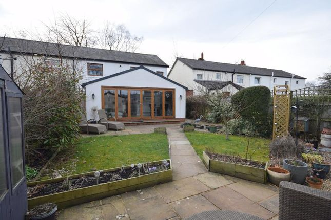 Property To Rent In Whalley