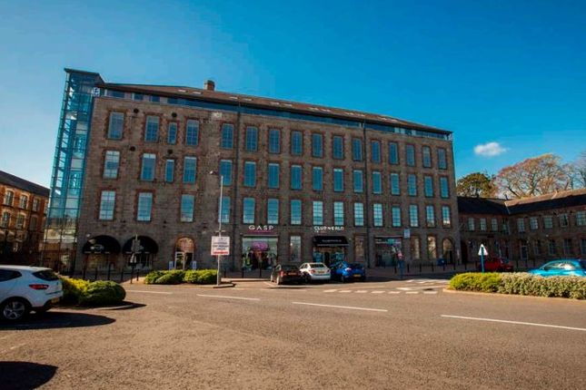 Thumbnail Office to let in Drumalane Mill, The Quays, Newry