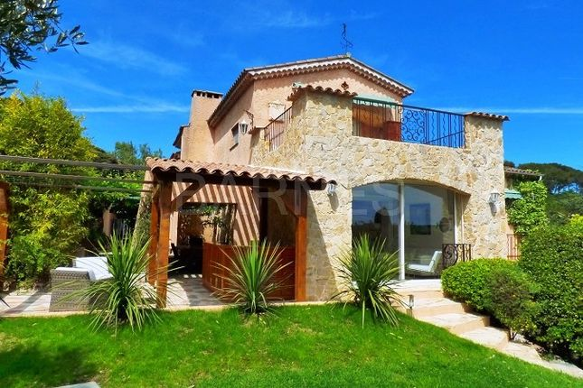 5 bed property for sale in Mougins, France
