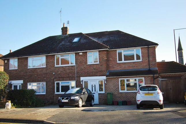 Room to rent in Thanet Road, Bexley, Kent DA5