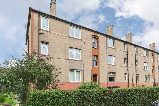 3 bed flat for sale in 7/3 Northfield Square, Duddingston, Edinburgh