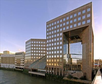 Thumbnail Office to let in 1 London Bridge, London