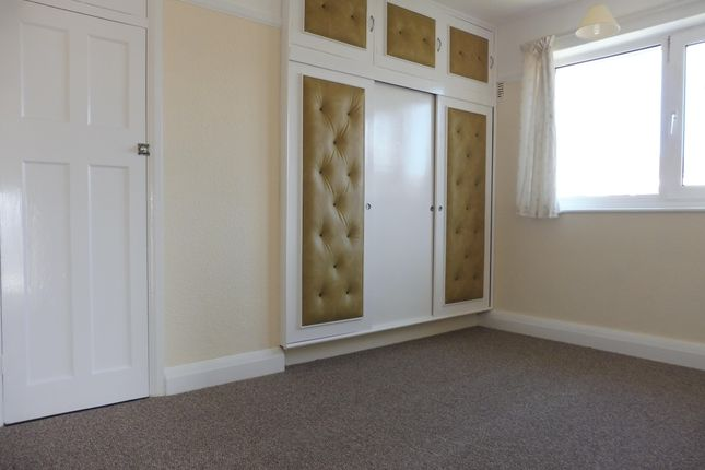 Bedroom 2 of Churchway, Plymouth PL5
