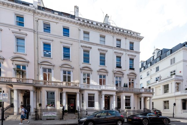 Property for sale in Queensberry Place, London