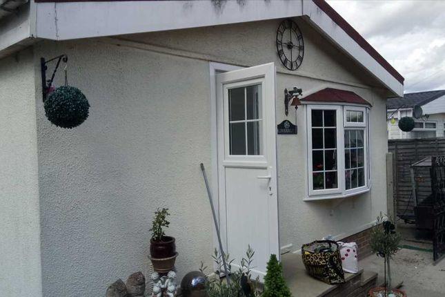 Property for sale in Central Way, Windsor, Windsor