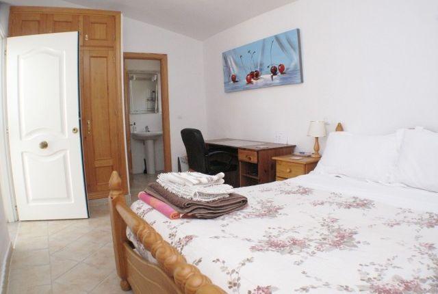 Bedroom3 of Spain, Málaga, Viñuela