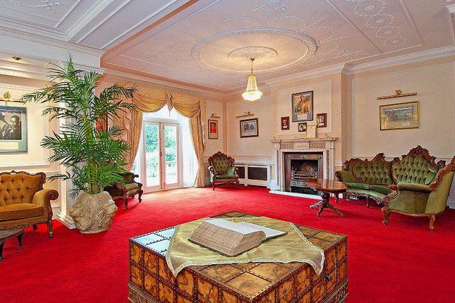 Grand Reception Room 1: Pic. 2