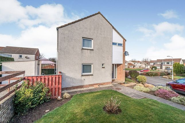 Thumbnail Property to rent in Jamie Anderson Place, St. Andrews