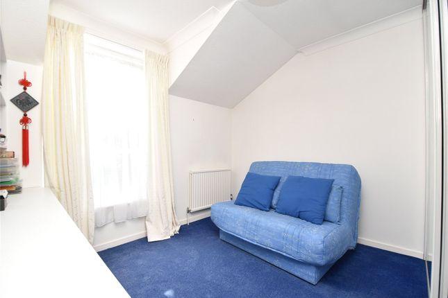 Bedroom Four of Westfield, New Ash Green, Longfield, Kent DA3