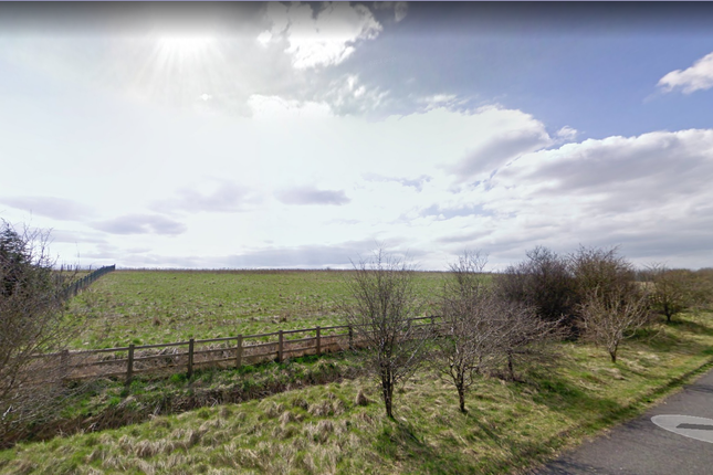 Thumbnail Land for sale in M4, Marlborough SN8, Uk, Baydon,