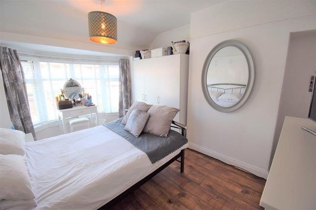 Bedroom 1 of Addison Road, Middlesbrough TS5