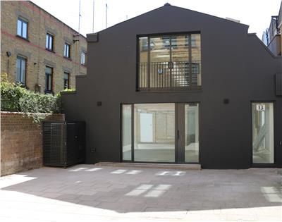 Thumbnail Office to let in 13 Salisbury Place, London