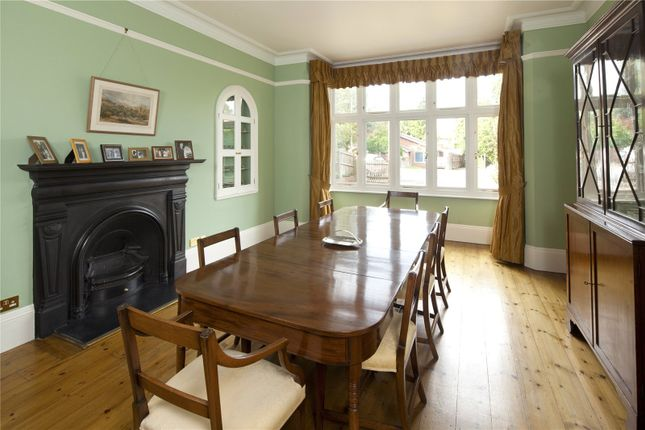 Dining Room of Vine Court Road, Sevenoaks, Kent TN13