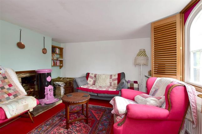 Thumbnail Property for sale in Cranbrook Road, Goudhurst, Kent