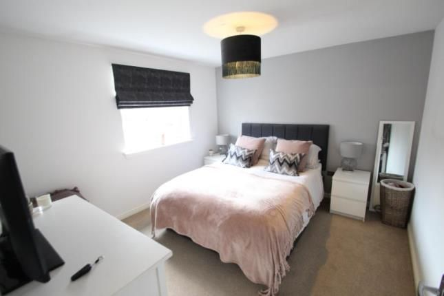 Bedroom 1 of Tansay Drive, Chryston, Glasgow, North Lanarkshire G69