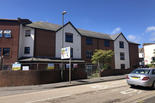 Thumbnail Hotel/guest house for sale in A Substantial Former Residential Care Home TQ4, Torbay