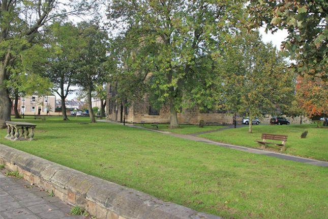 Photo 5 of Albion Road, North Shields NE30