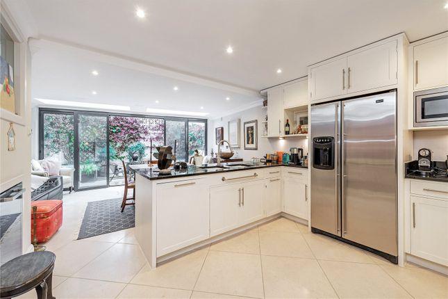 Kitchen of Billing Road, Chelsea, London SW10