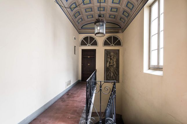 4 bed apartment for sale in Lucca Lucca, Italy