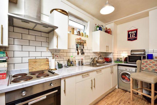 Studio for sale in Camden Road, Tunbridge Wells TN1