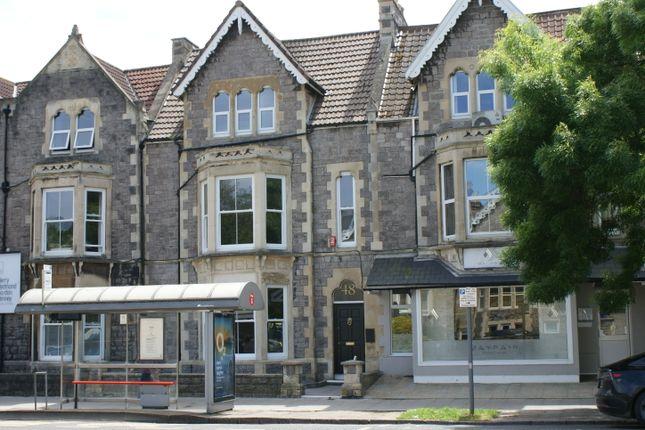 Thumbnail Retail premises to let in Boulevard, Weston Super Mare