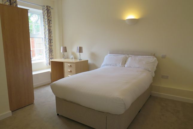 Thumbnail Property to rent in The Street, Weeley, Clacton-On-Sea