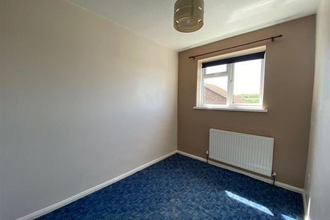 Bedroom 2 New of Barton Road, Barnstaple EX32