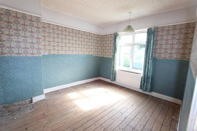 Bedroom 2 of North Road, Darlington DL1