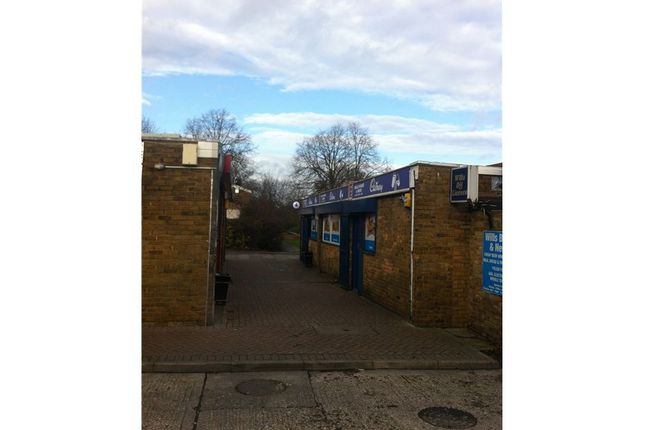 Restaurant/cafe for sale in Perry Road, Harlow