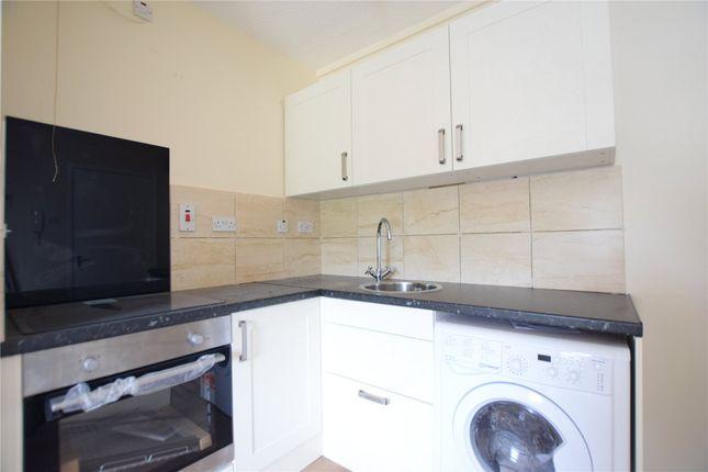 Kitchen of Basingstoke Road, Reading, Berkshire RG2