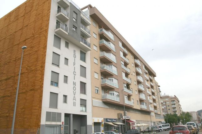3 bed apartment for sale in Oliva, Oliva, Spain