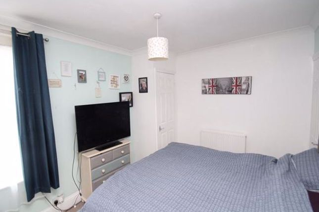Photo 13 of Montagu Street, Rodbourne, Swindon SN2