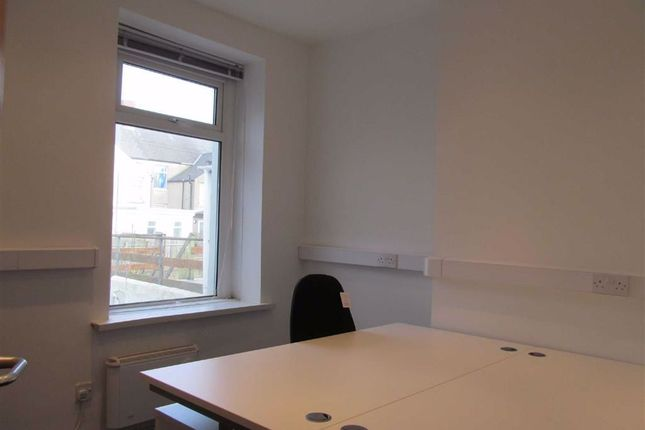 Thumbnail Office to let in St Marys Avenue, Barry, Vale Of Glamorgan