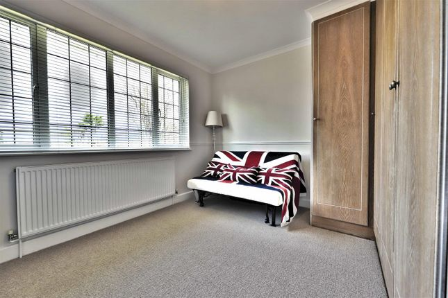 Second Bedroom of The Fairway, Uxbridge UB10