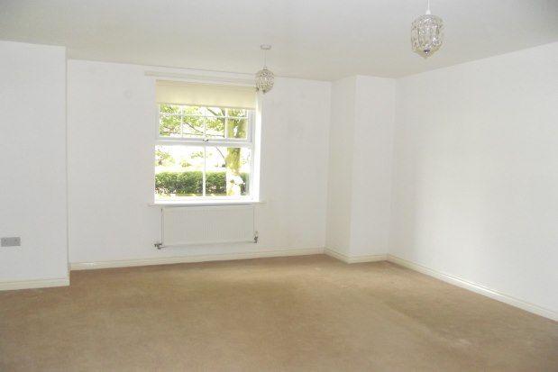 Thumbnail Flat to rent in Barrington Close, Durham