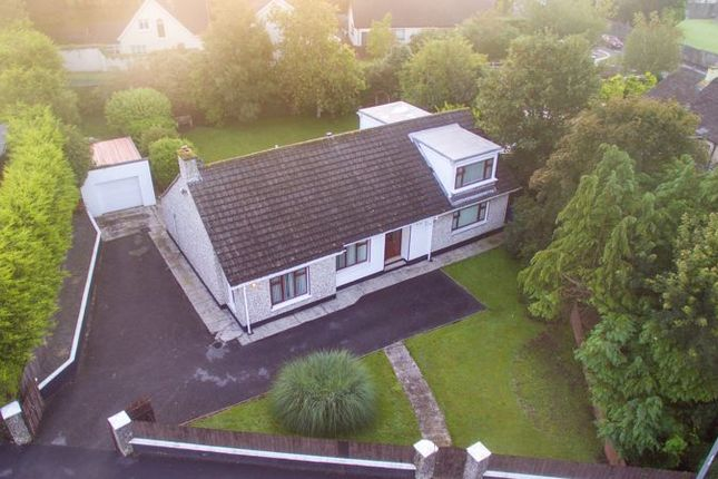 Thumbnail Property for sale in Upper Dromore Road, Warrenpoint, Newry