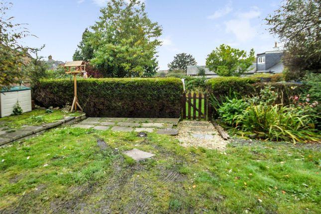 West Lothian House Flat Property For Let Rent