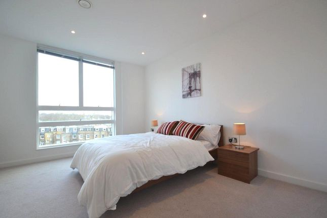 2nd Bedroom 1 of Holland Park Avenue, London W11